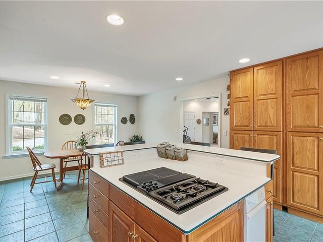 Photo of 1257 Coneross Point Drive