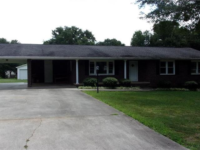 Photo of 107 Dacus Drive