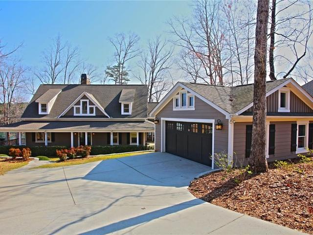 Photo of 327 Forest Stone Drive