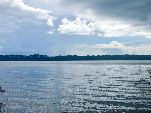 Photo of 174 Meredith Lake Road