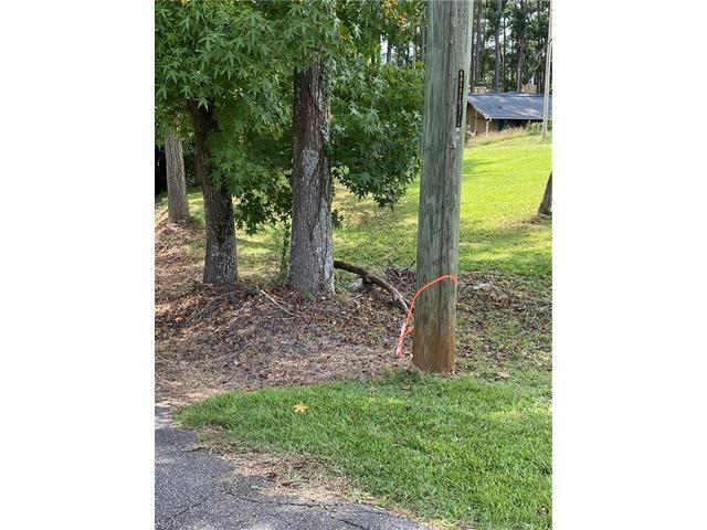 Photo of 404 Dogwood Lane