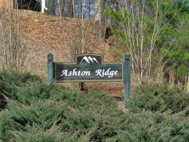 Photo of LOT 58 ASHTON Ridge