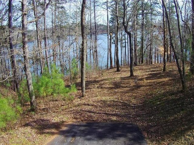 Photo of Lot 81 Moonlit Trail (KFS-LP-081) Drive