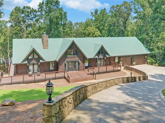 Photo of 1139 Chandlers Ferry Road