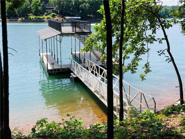 Photo of Lot 28 Retreat Pointe Road