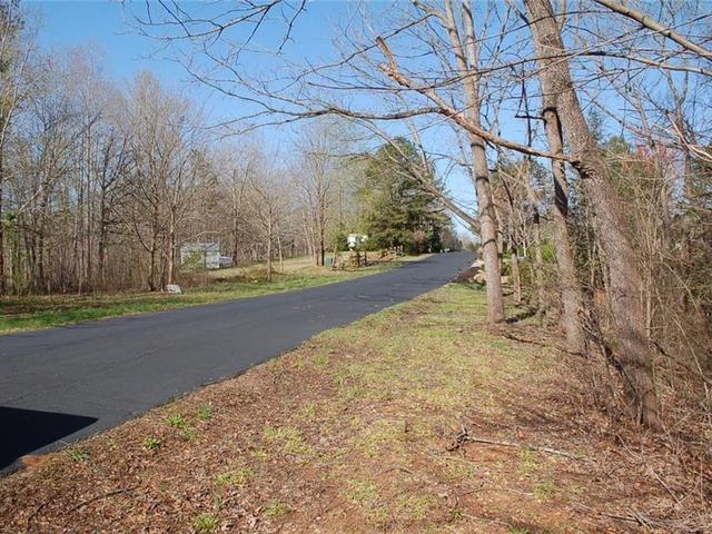 Photo of 16 Pointe Wildwood Drive