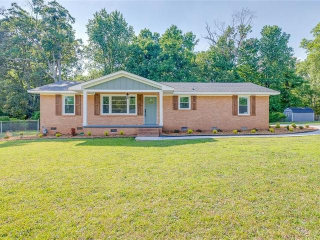 Photo of 104 Dacus Drive