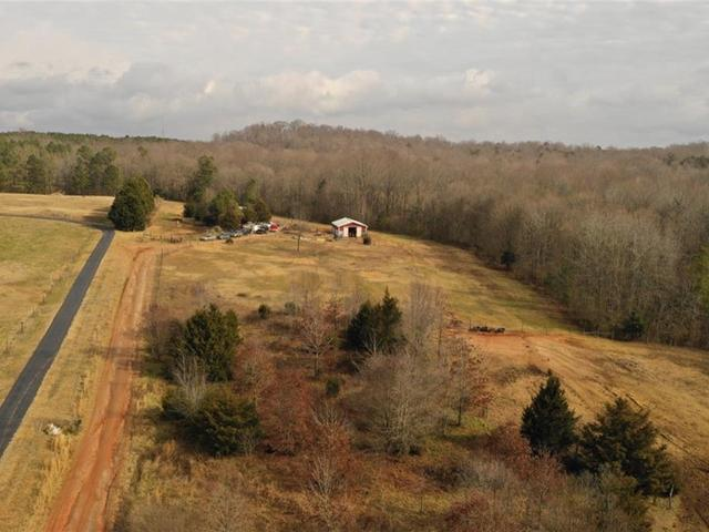 Photo of 963 Winding Creek Road