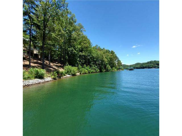Photo of 802 Mirror Lake Court