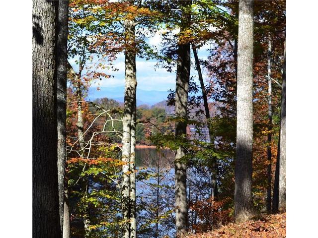 Photo of 118 N Fallen Oak Way