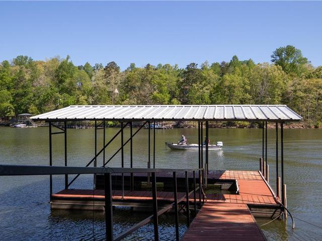 Photo of 1460 Coneross Point Drive