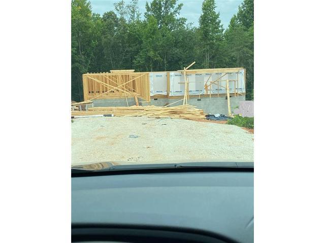 Photo of 337 Puckett Mill Drive