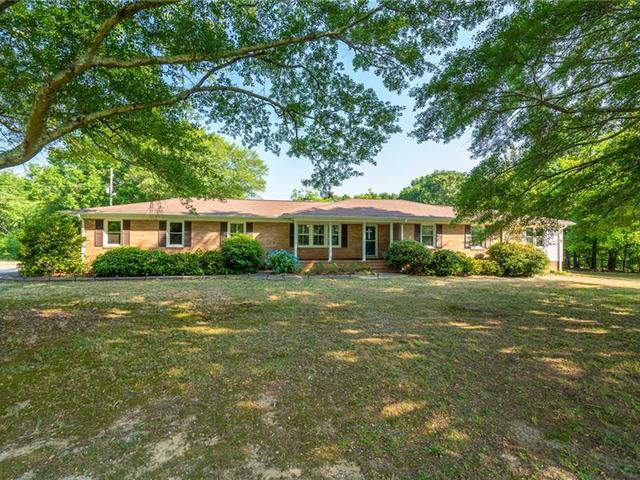 Photo of 529 Cassell Road