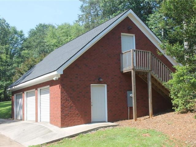 Photo of 1456 Coneross Point Drive