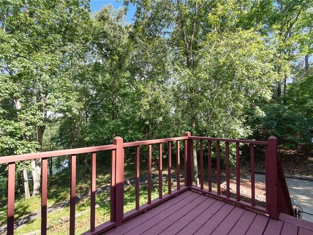 Photo of 221 Inlet Pointe Drive