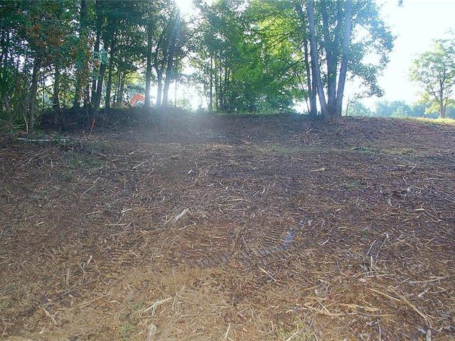 Photo of Lot 17 Martins Pointe
