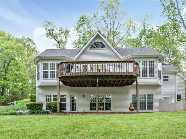 Photo of 131 Inlet Pointe Drive