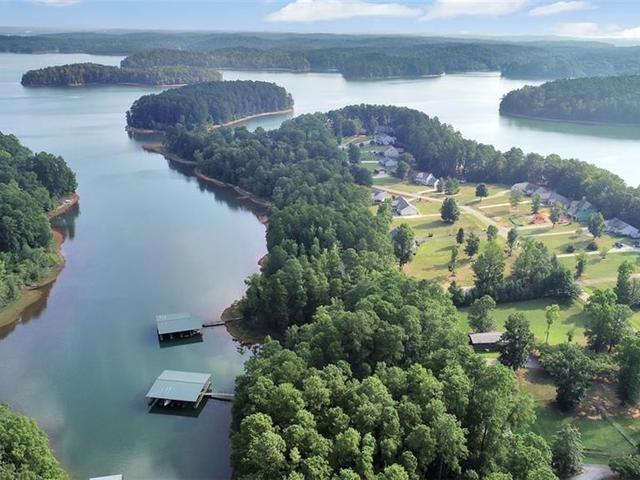 Photo of 154 Water's Edge Drive