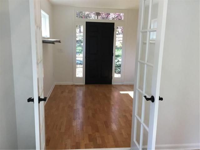 Photo of 505 Tiger Terrace Drive