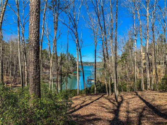 Photo of 132 Big Creek Trail