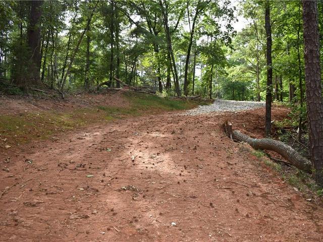Photo of 93 Sequoyah Road