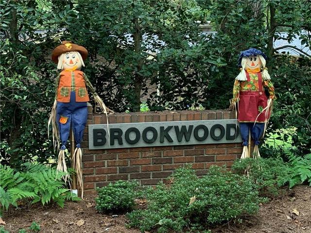 Photo of 94 BROOKWOOD Drive
