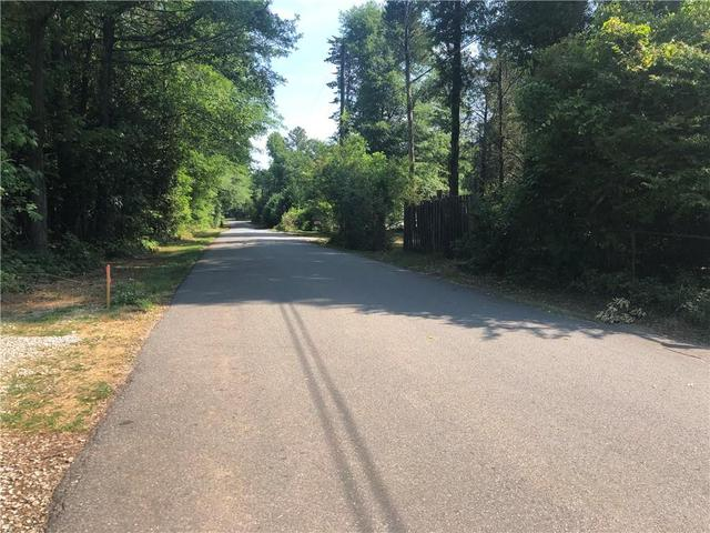 Photo of 126 Page Road