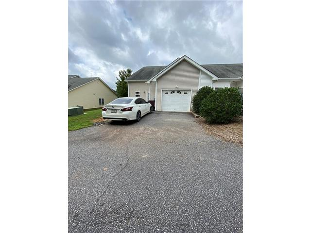 Photo of 166 Heritage Place Drive