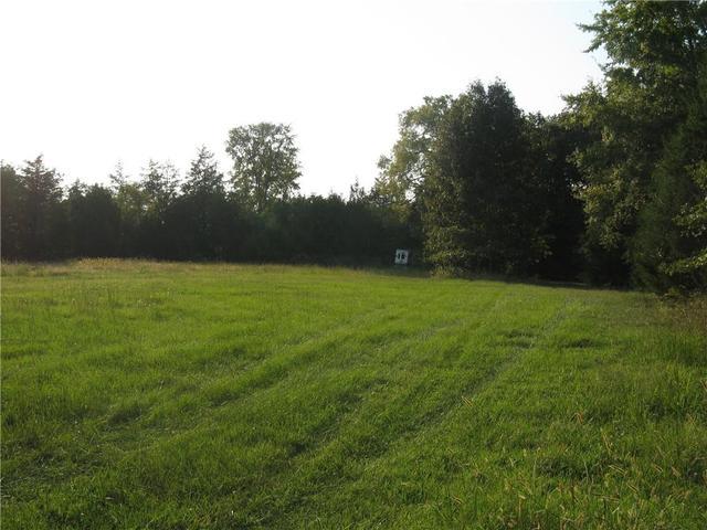 Photo of 45 Cox Road