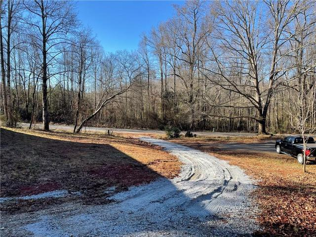 Photo of 387 E Old Mill rd Road