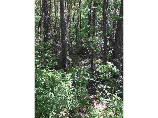 Photo of Lot 29 Pt 28 Brookvale Drive