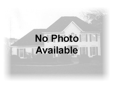 Photo of Lot 22 Nautical Way