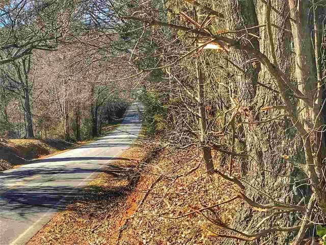 Photo of 00 Crestview Road
