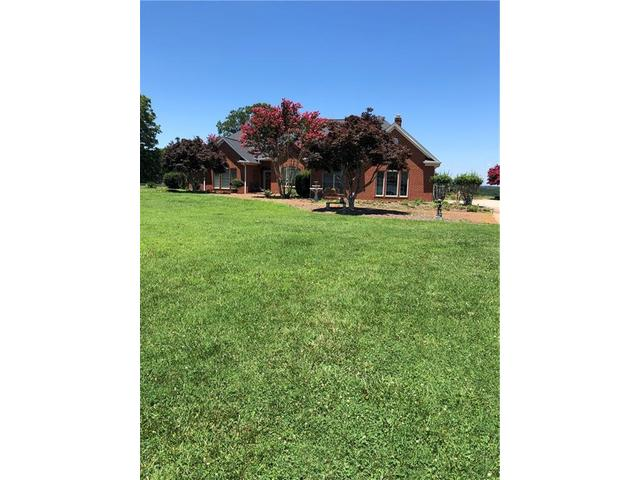 Featured Property 20231718