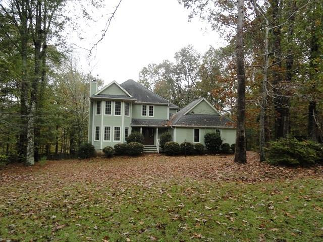 Featured Property 20234031