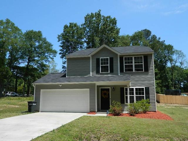 Featured Property 20228454