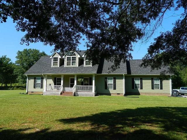 Featured Property 20230862