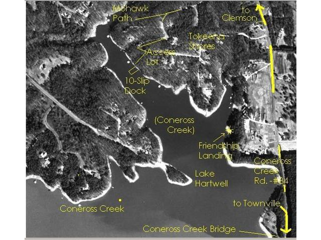 Photo of Lot 18 Mohawk Path