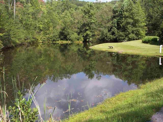 Photo of Lot 5 Woods Pond Crt