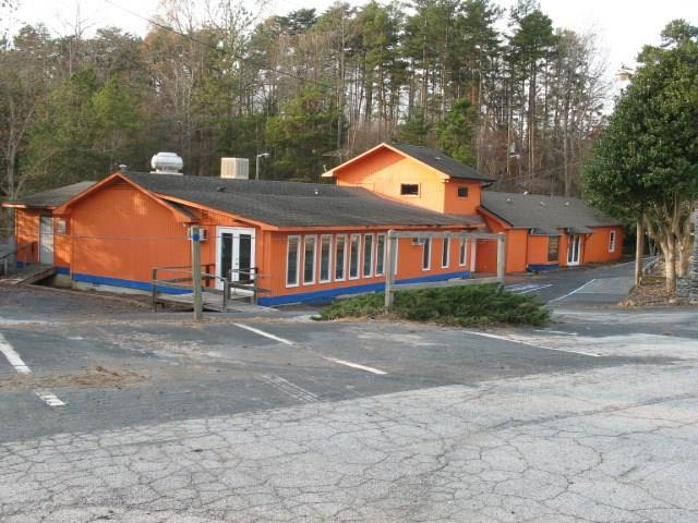 Photo of 490 Rock Hill Road