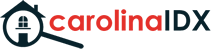 Carolina IDX Logo