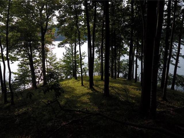 Photo of 819 Top Ridge Drive