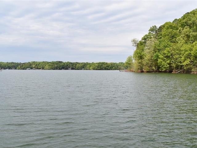 Photo of 229 Inlet Pointe Drive