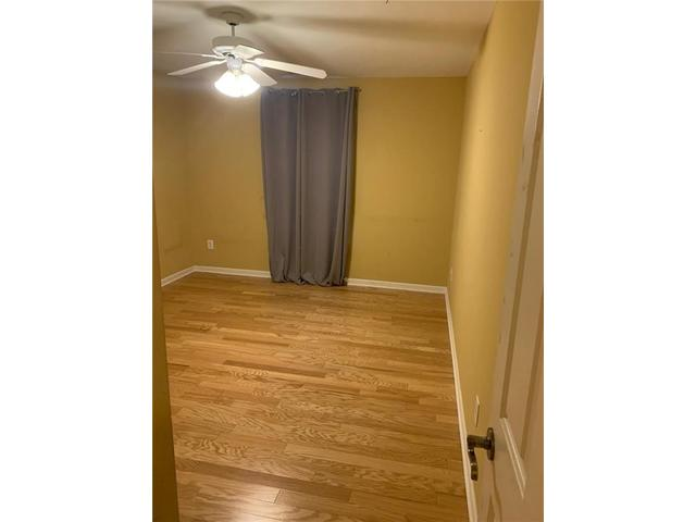 Photo of 147 Red Maple Circle