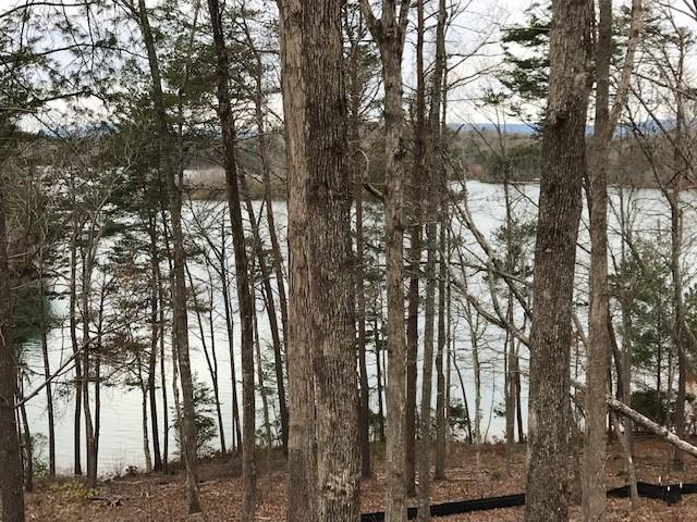 Photo of Lot 32 Harborside Squirrel Point