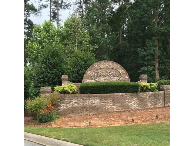 Photo of 105 Abaco Lane