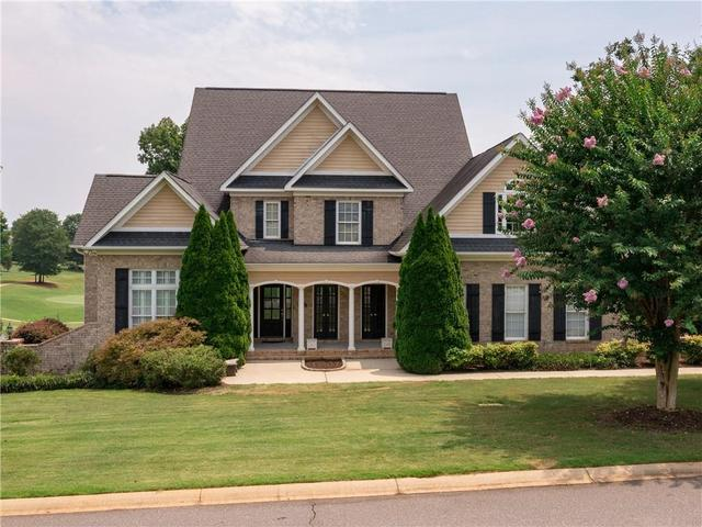 Photo of 122 Tully Drive