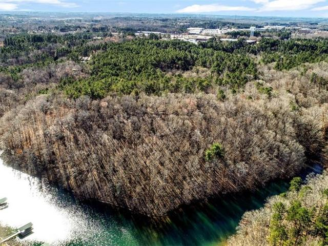 Photo of 55+/- acres Knollwood Drive
