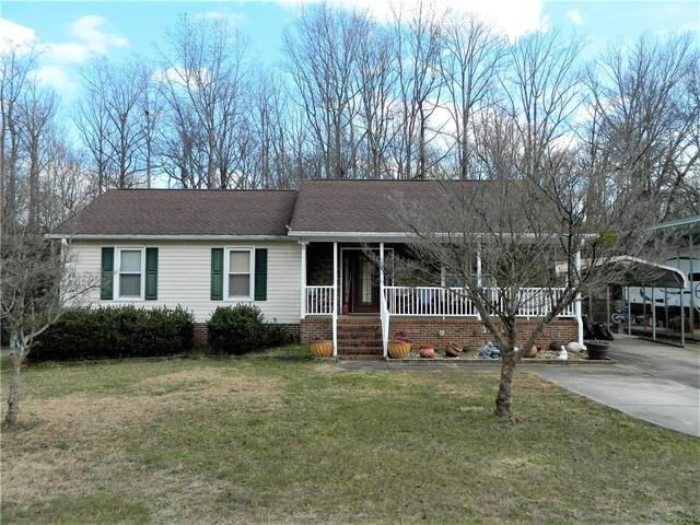 Photo of 532 Indian Trail