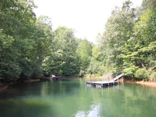 Photo of Lot 5 Keowee Harbours
